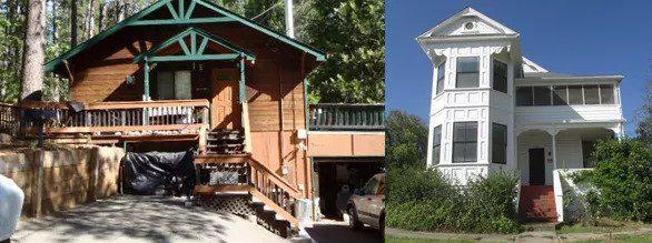 Classic_Victorian_Home