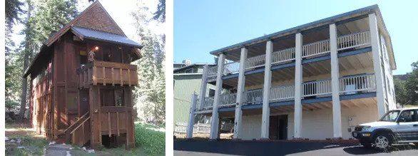 Tall_Bear_Valley_Cabin