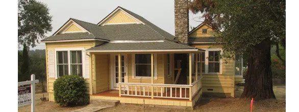 Yellow_Vintage_Home