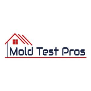 MoldTestPros.com